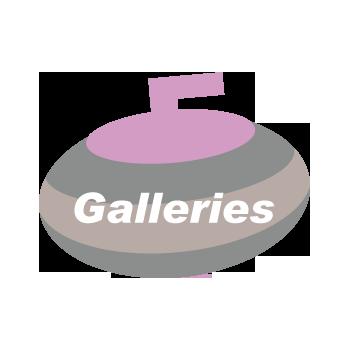 pink_galleries